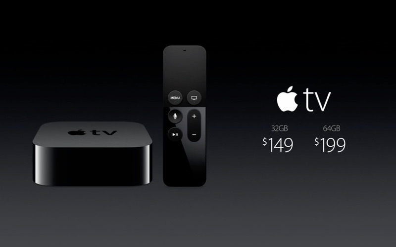 Apple-Event-2015-TV-24