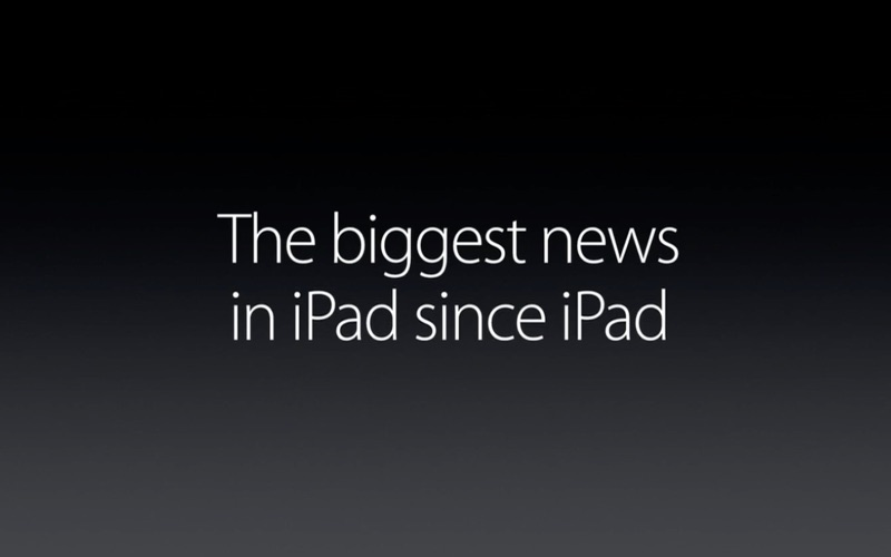 via Apple