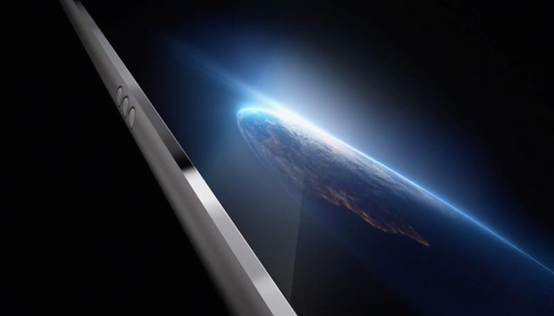 Apple-Evnet-iPadPro-2
