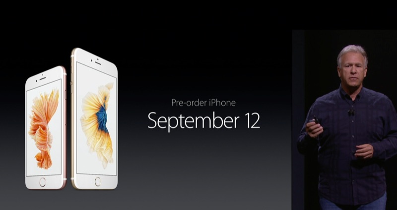 Apple-September-Event-2015-9