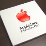 AppleCare-Double-1