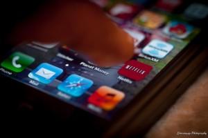 photo credit: 052:365 - 06/21/2012 - Netflix via photopin (license)