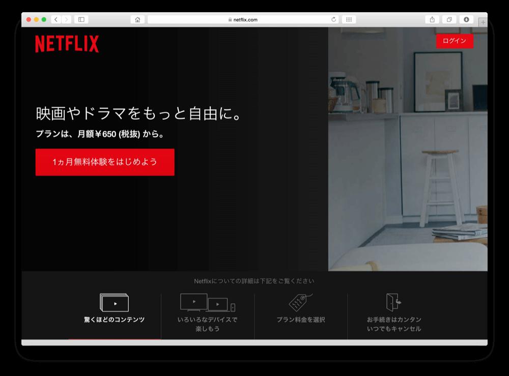 Netflix-Review-1