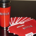 photo credit: Netflix perks via photopin (license)