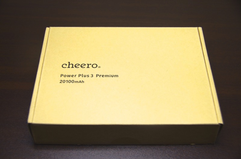 cheero-power-plus-3-premium-2