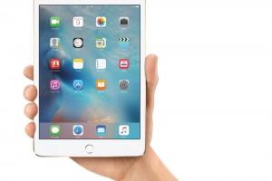iPad-mini-4-1