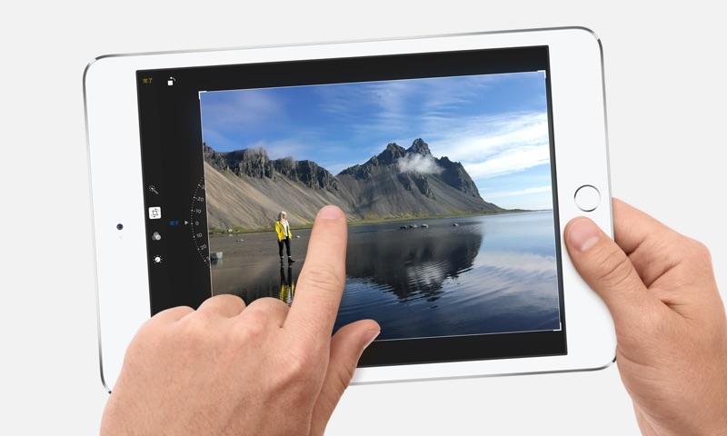 iPad-mini-4-3