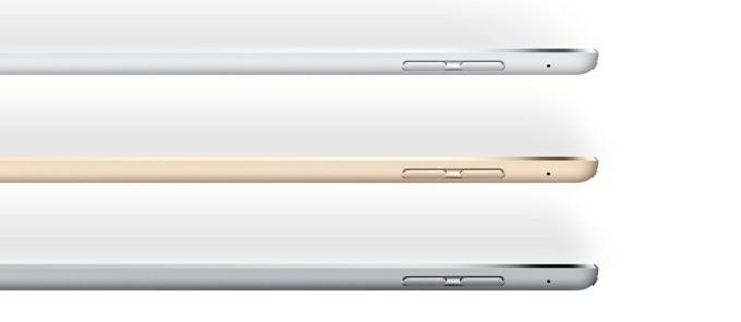 iPad-mini-4-4