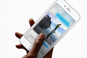 iPhone-3DTouch-How-1