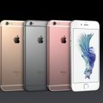 iPhone-6s-plus-order-1