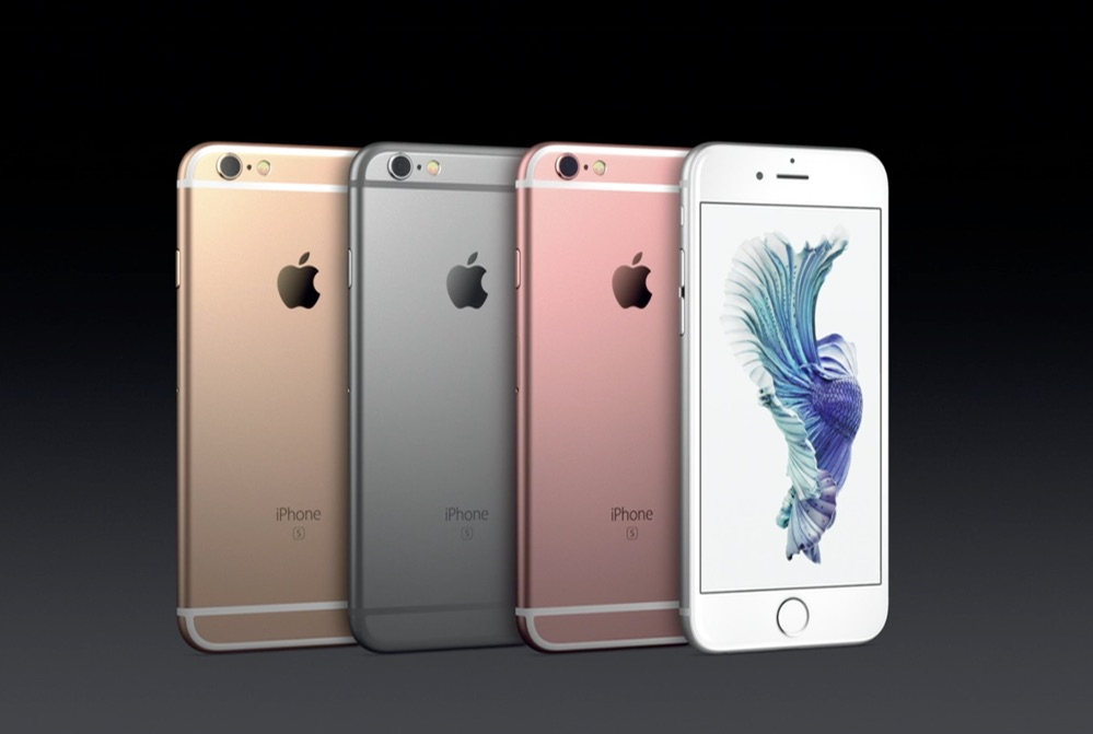 iPhone-6s-plus-order-1