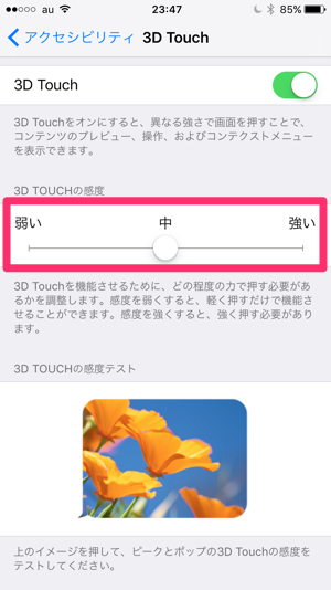 iPhone6s-3DTouch-setting-6