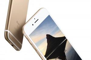 iPhone6s-Live-Photos-1