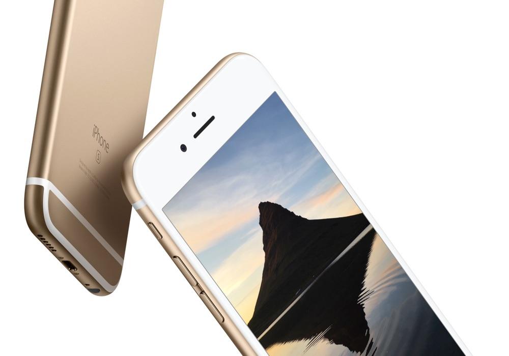 写真が動く!iPhone6s新機能「Live Photos」の設定と使い方