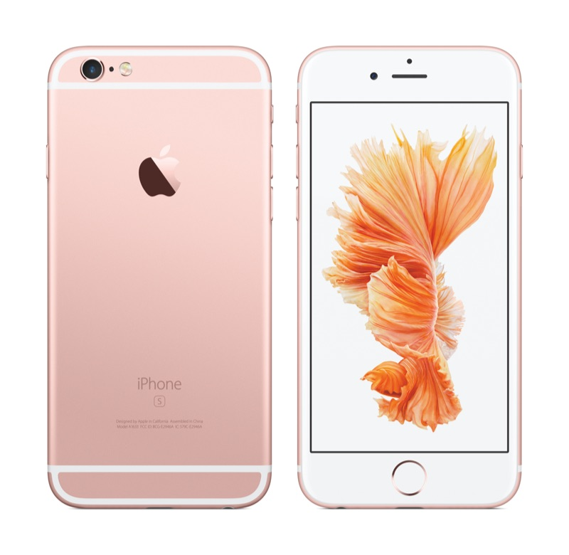 iPhone6s-Live-Photos-2