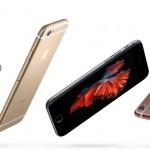 iPhone6s-Plus-popular-1