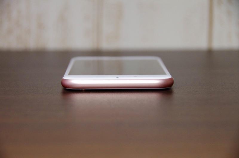 iPhone6s-kaifu-11