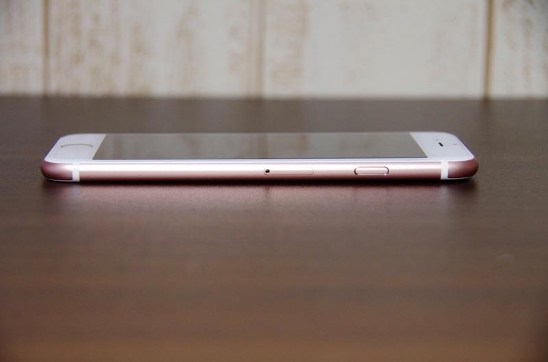 iPhone6s-kaifu-12