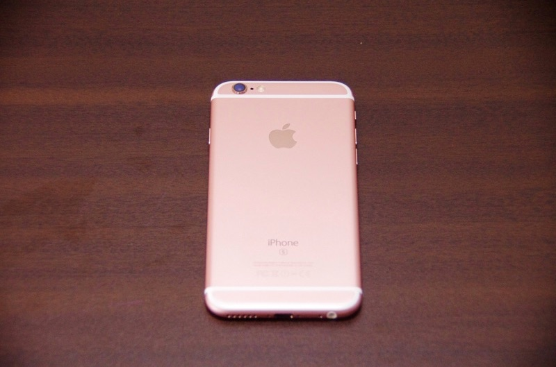 iPhone6s-kaifu-14