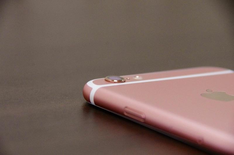 iPhone6s-kaifu-15