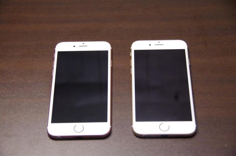 iPhone6s-kaifu-16