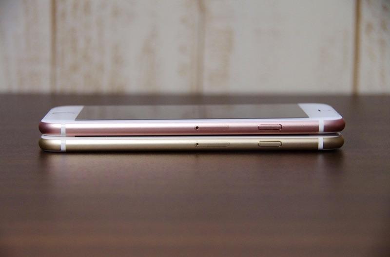 iPhone6s-kaifu-19