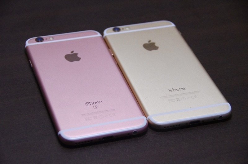 iPhone6s-kaifu-21