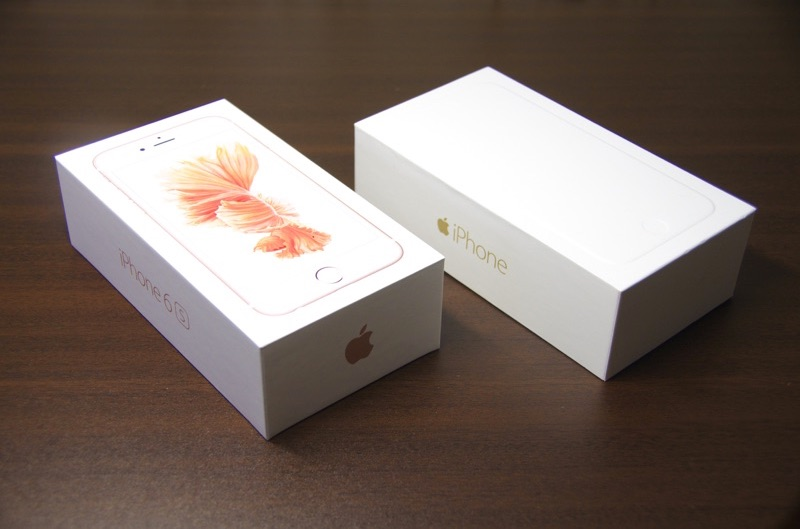 iPhone6s-kaifu-5