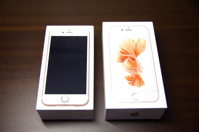 iPhone6s-kaifu-6