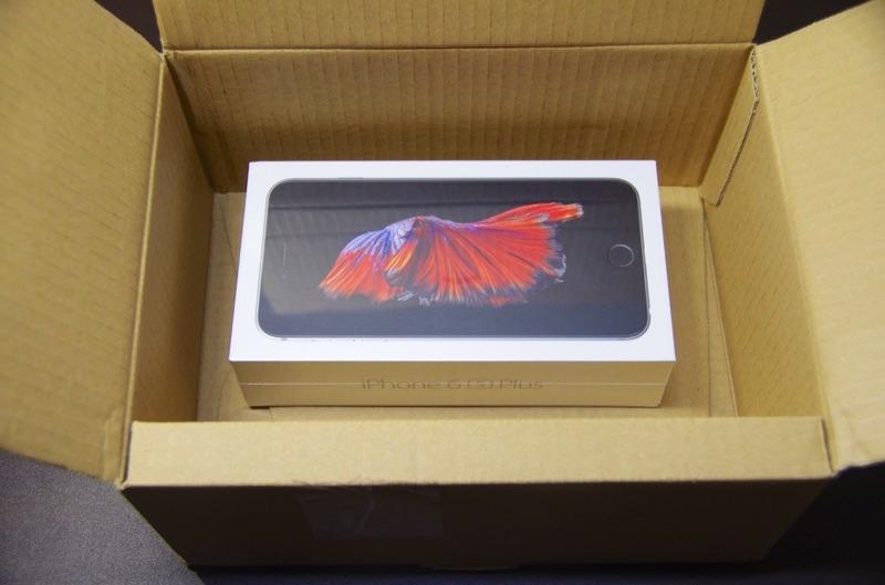iPhone6sPlus-Open-1