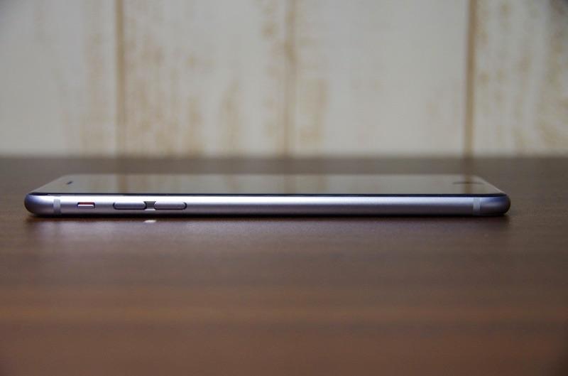 iPhone6sPlus-Open-12