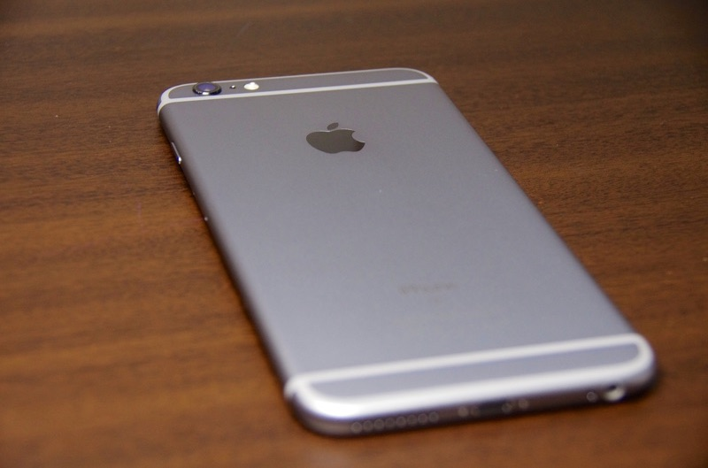 iPhone6sPlus-Open-13