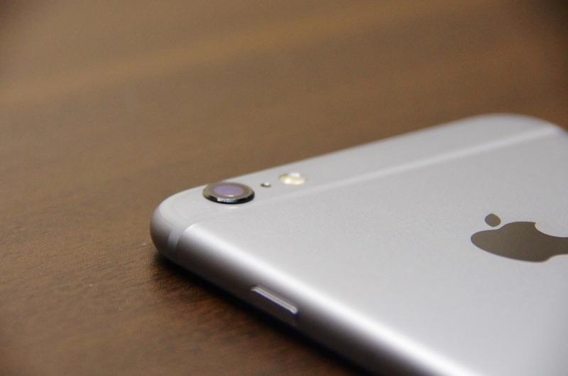 iPhone6sPlus-Open-14