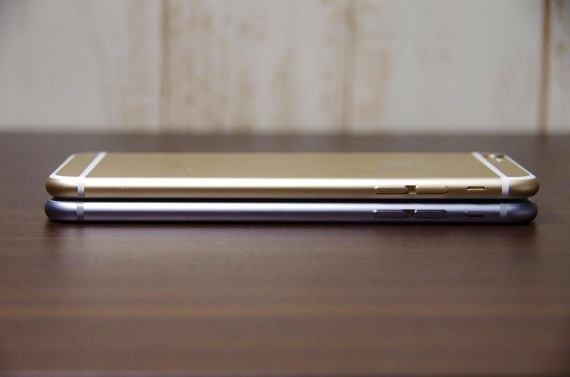 iPhone6sPlus-Open-17