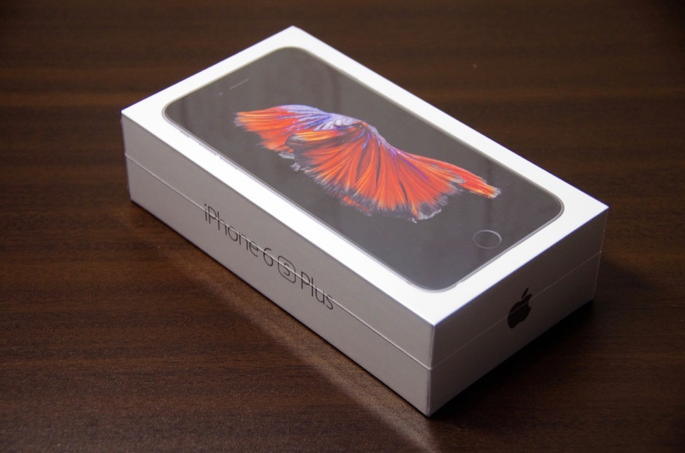 iPhone6sPlus-Open-2