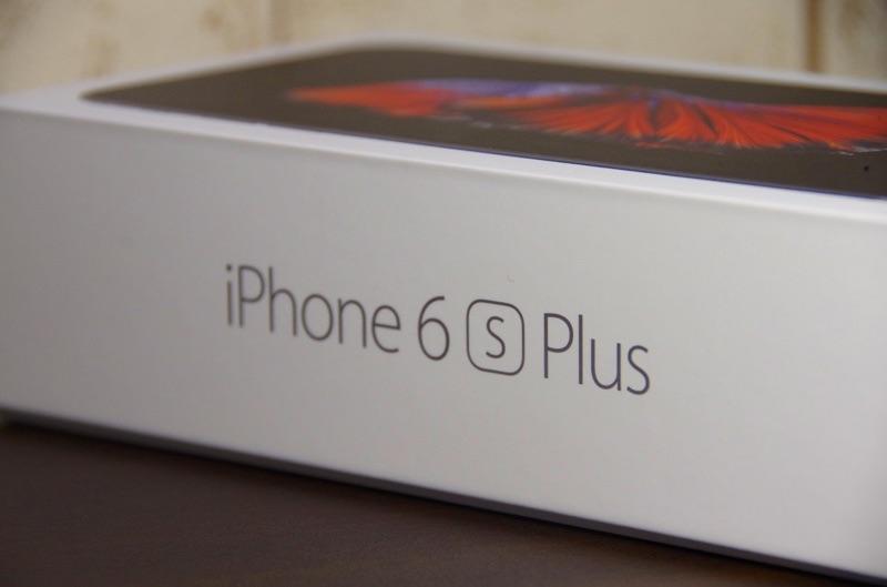 iPhone6sPlus-Open-24