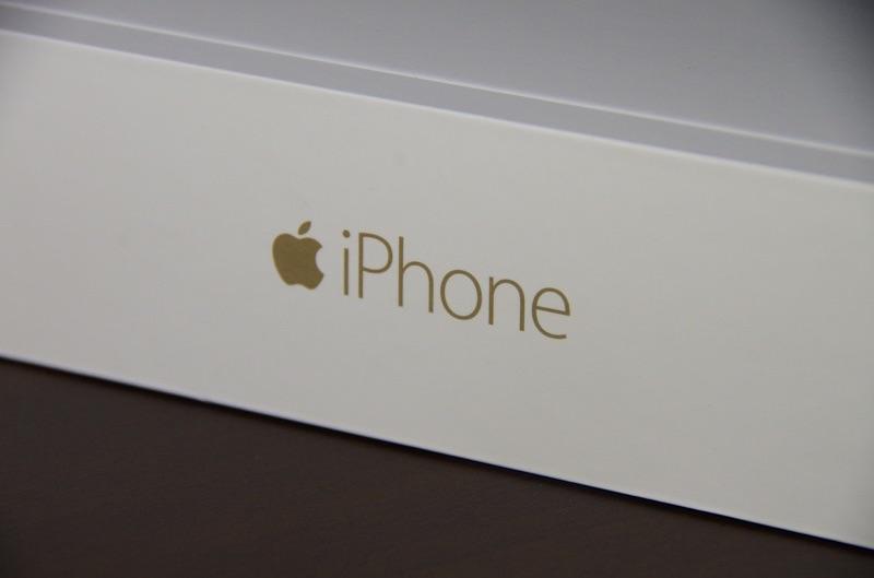 iPhone6sPlus-Open-25