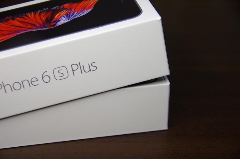 iPhone6sPlus-Open-4