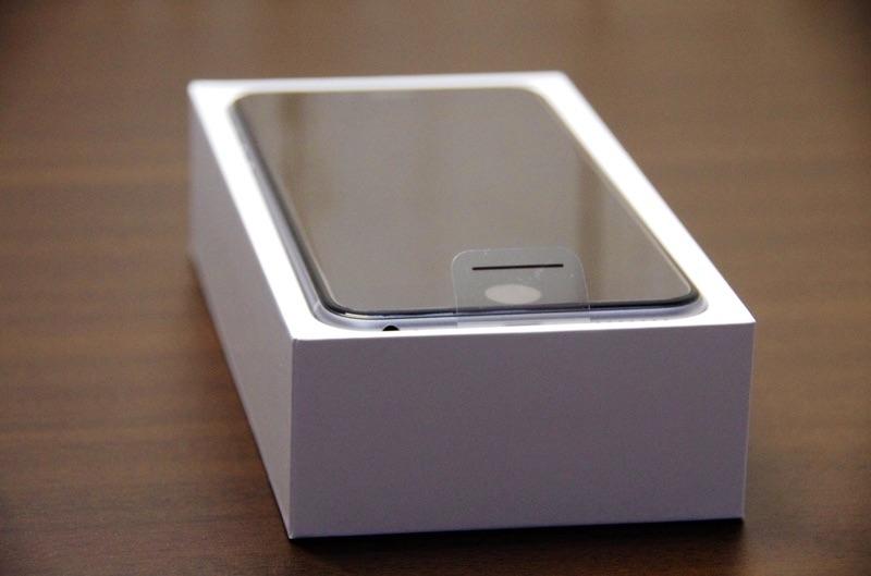 iPhone6sPlus-Open-5