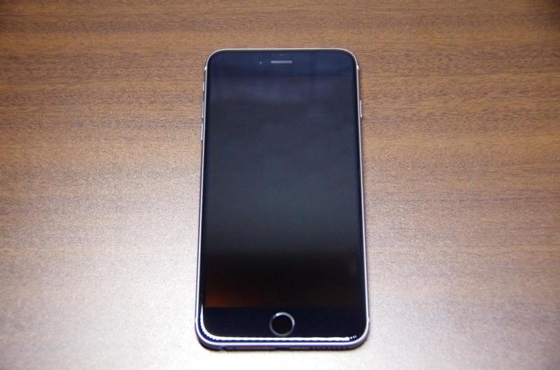 iPhone6sPlus-Open-8