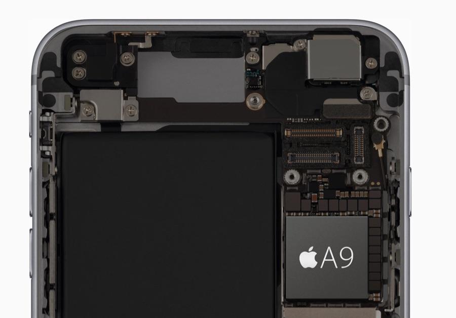 Apple公認iPhone6sのアタリとハズレ!あなたはどっち?簡単に調べる方法