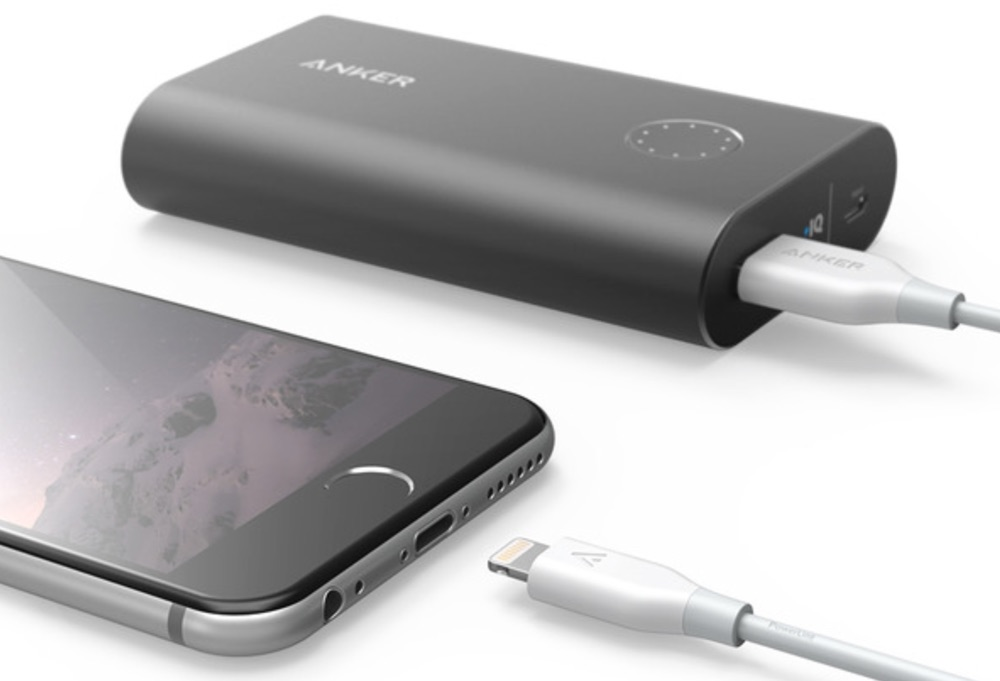 Anker-PowerLine-LightningUSB-1