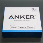 Anker-PowerLine-Time-1