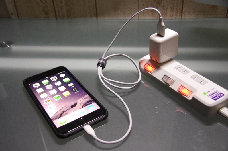 Anker-PowerLine-Time-2A-5