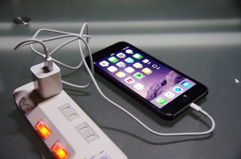 Anker-PowerLine-Time-4