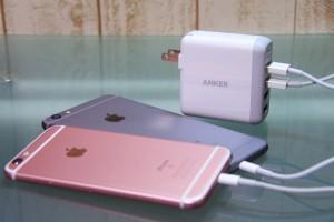 Anker-PowerPort4-1