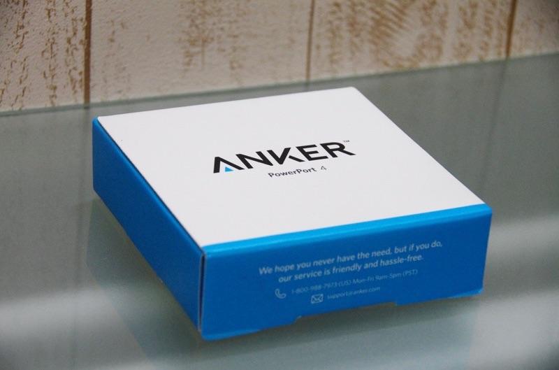Anker-PowerPort4-2