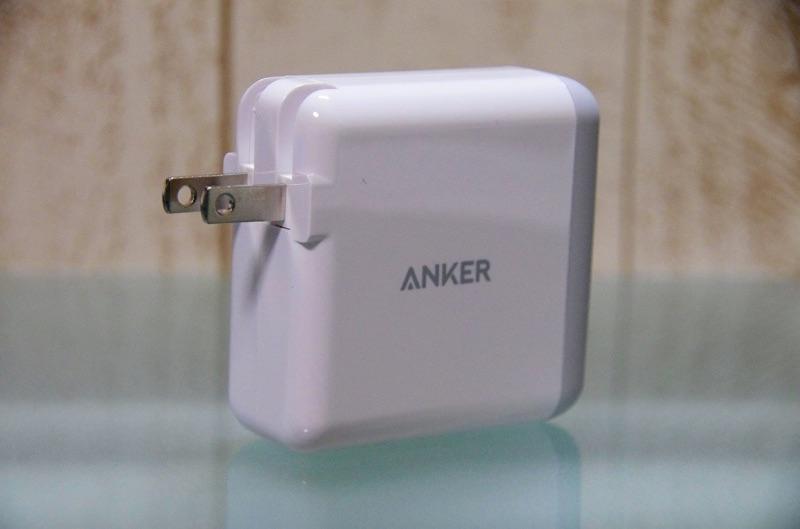 Anker-PowerPort4-5