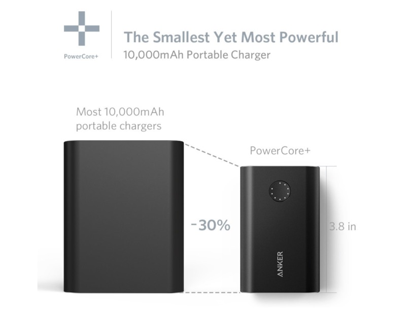 Anker-Powercore-10050-3