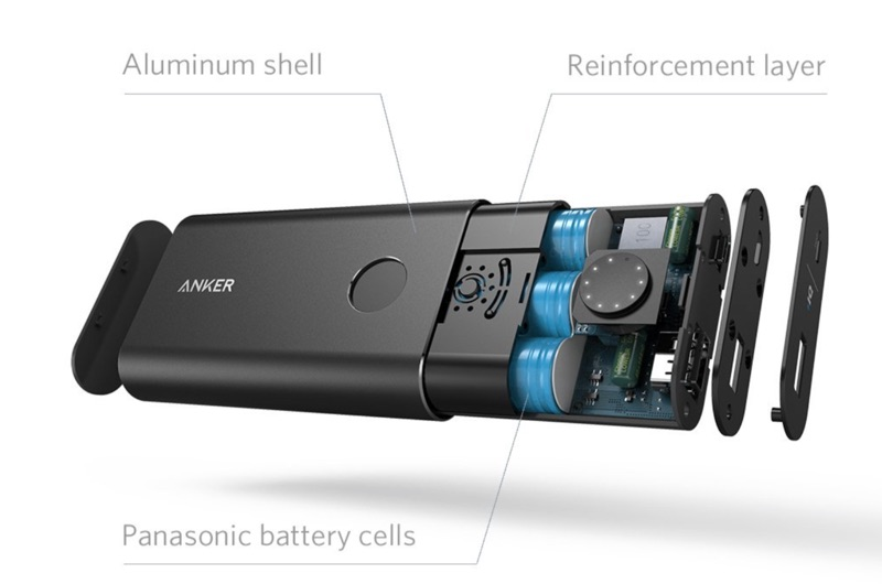 Anker-Powercore-10050-7